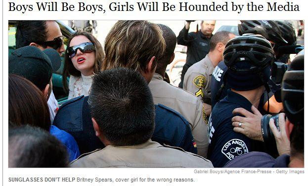 boysngirls