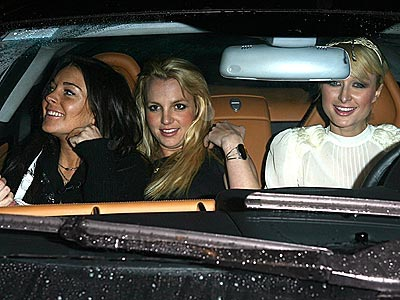 26699820---paris lindsay and britney