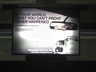 proveyourworld
