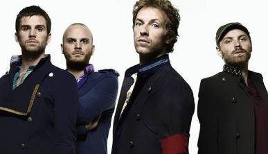 Coldplay-645x370
