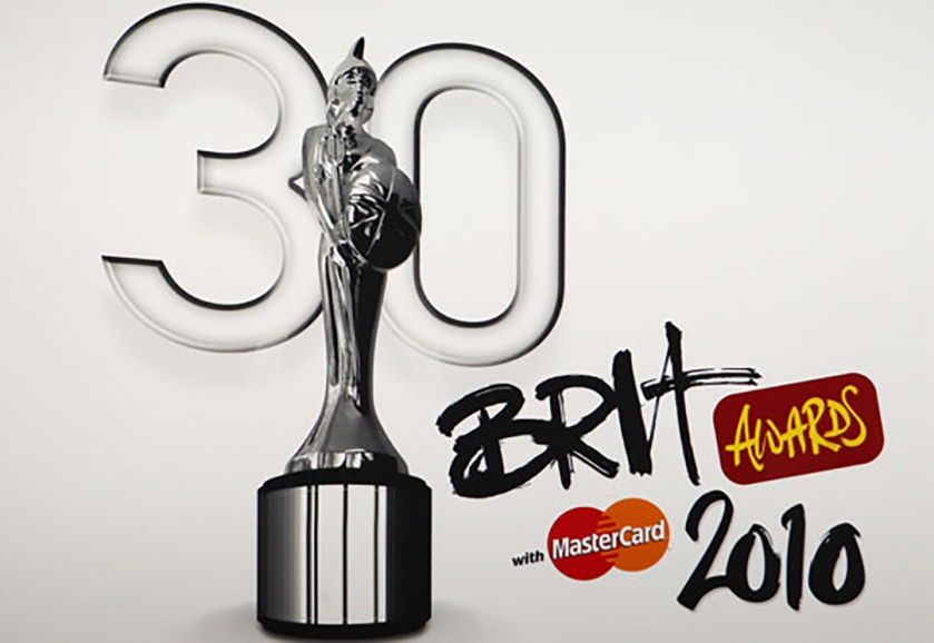 4dc57034f388eebe_brit-awards-nominations