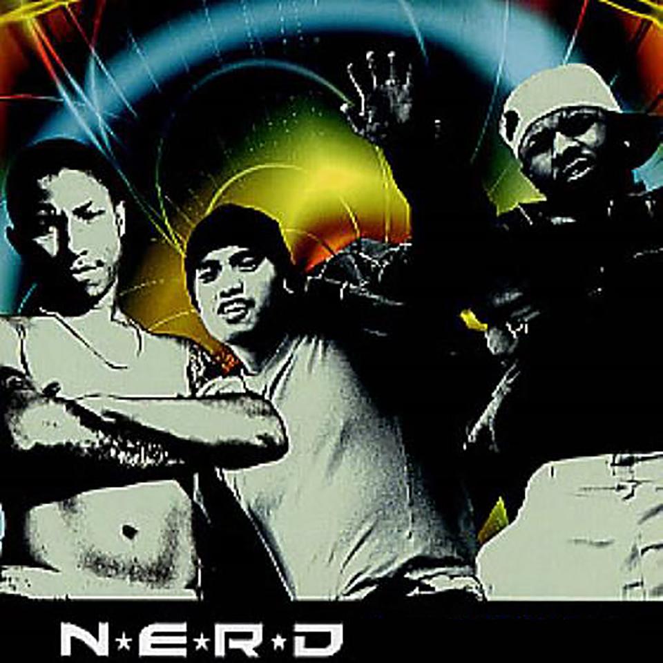 NERD+Lapdance-295520x