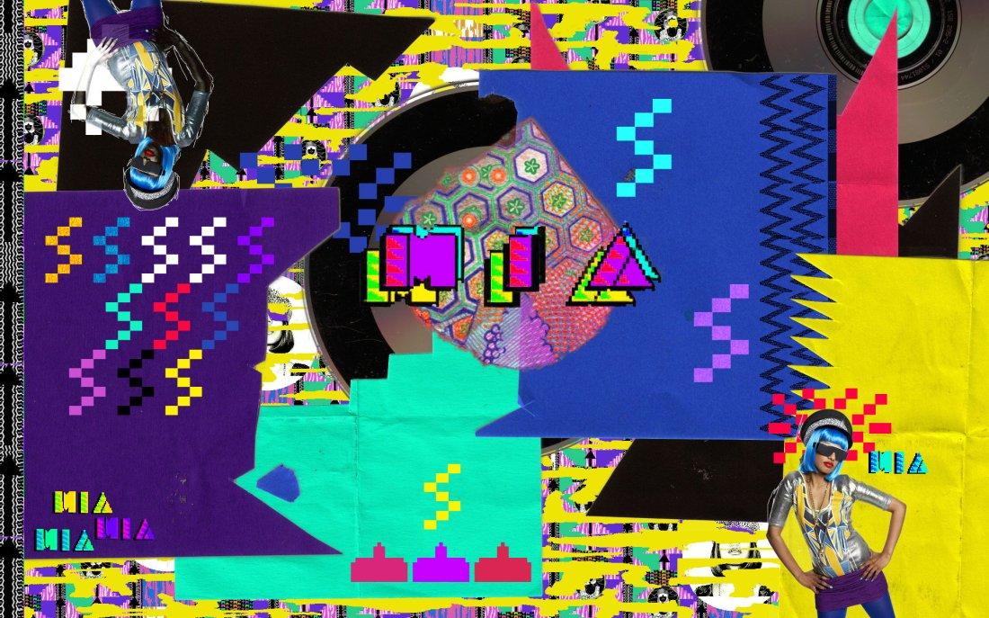 m_i_a__wallpaper_kala_style_by_amphyy