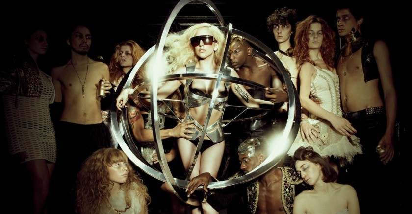 lady-gaga-presents-the-monster-ball-tour-at-madison-square-garden