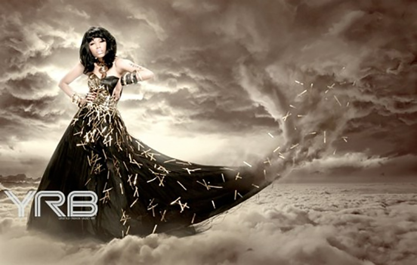 nicki-minaj-yrb-photo-shoot