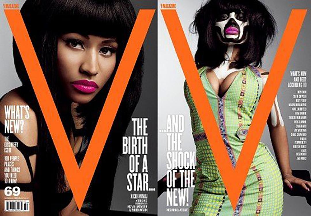 V_Nicki_Minaj-489x340.jpg