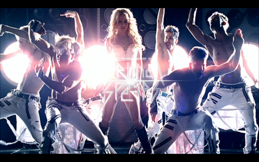 britney-spears-hold-it-against-me-video-still-3-1024x6401-540x337