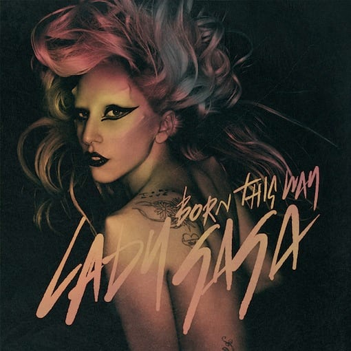 lady-gaga-born-this-way