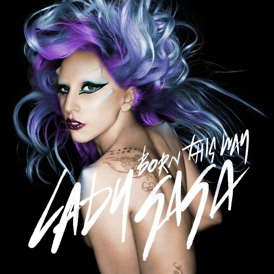 lady_gaga_born_this_way_by_lightofhappiness-d39tzrf