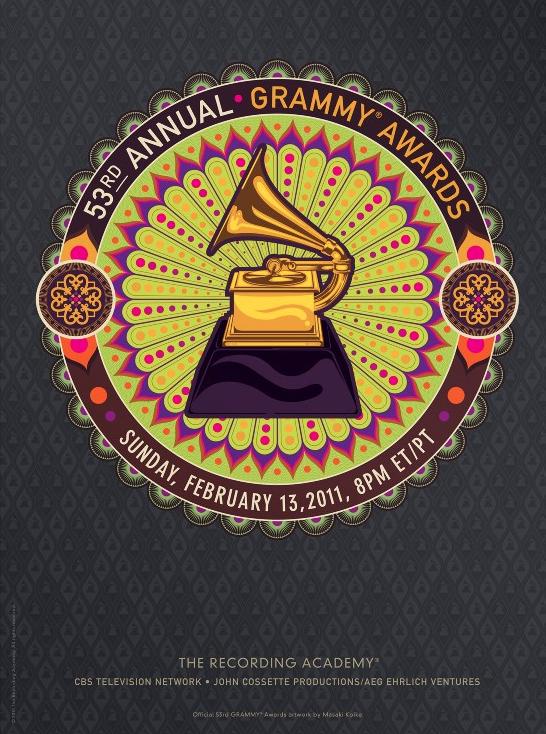 PHYX_GrammyPoster-9479.CARGO