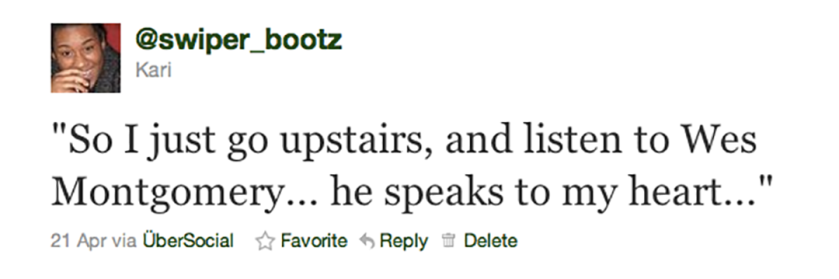 screen-shot-2011-04-24-at-6-44-57-pm