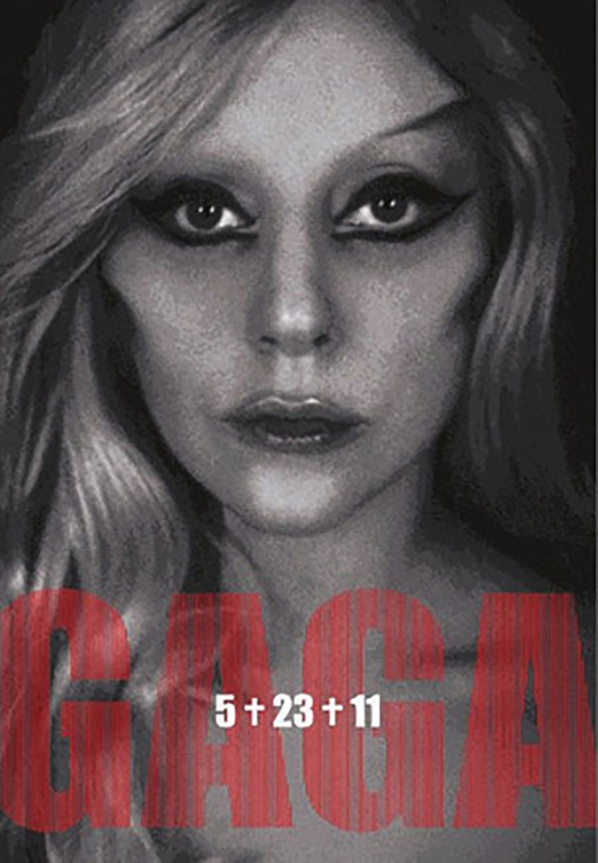 lady-gaga-looks-shockingly-scary-in-the-first-born-this-way-album-promo-247316181