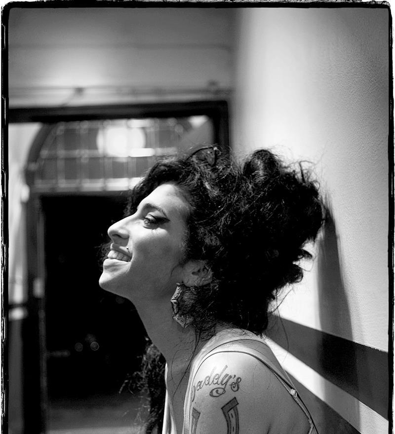 amy-winehouse-amyw001jf