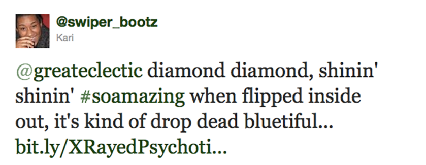 screen-shot-2011-07-28-at-7-36-33-pm