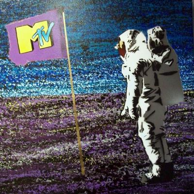 MTV_Man+on+The+Moon
