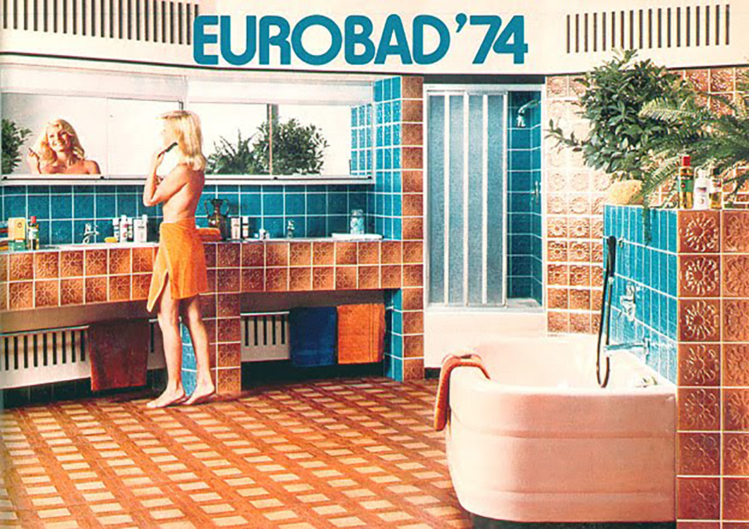eurobad74