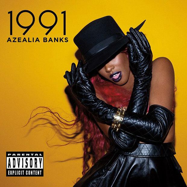 Azealia-Banks-1991