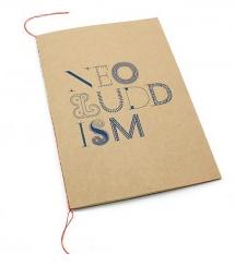 Neo-Luddism