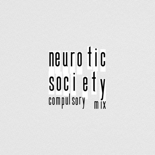 Neurotic Society