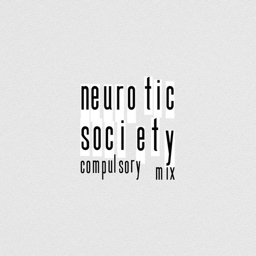 Neurotic Society