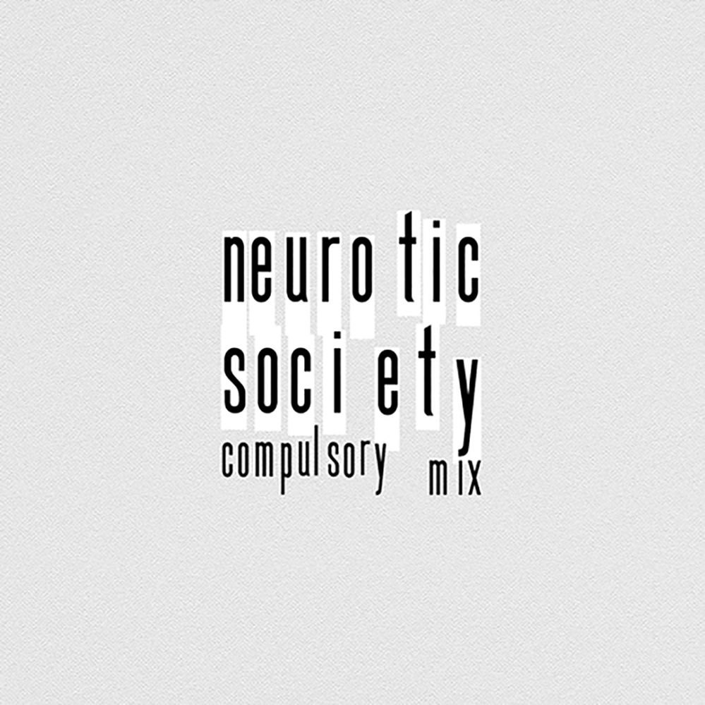 neurotic-society