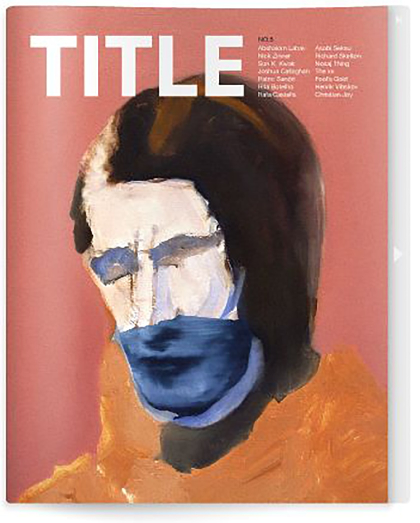 title5cover