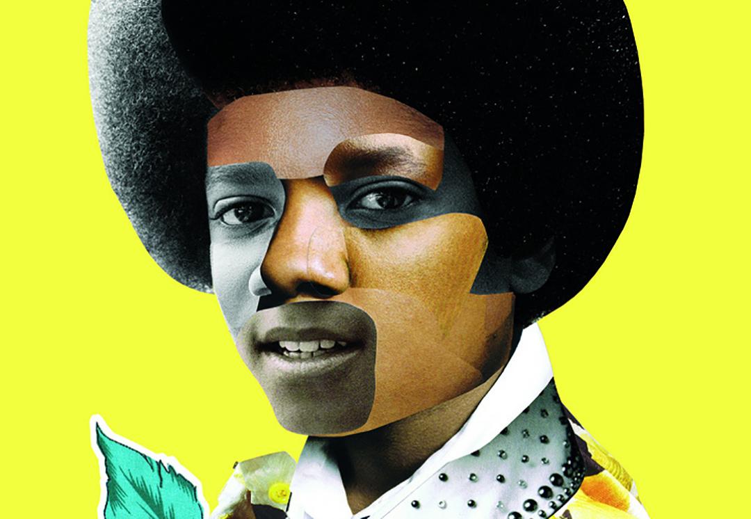 MJ green