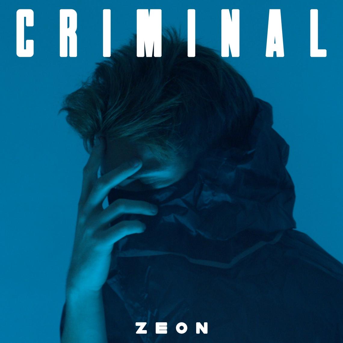Criminal A2